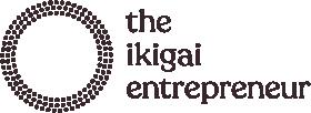 The Ikigai Entrepreneur